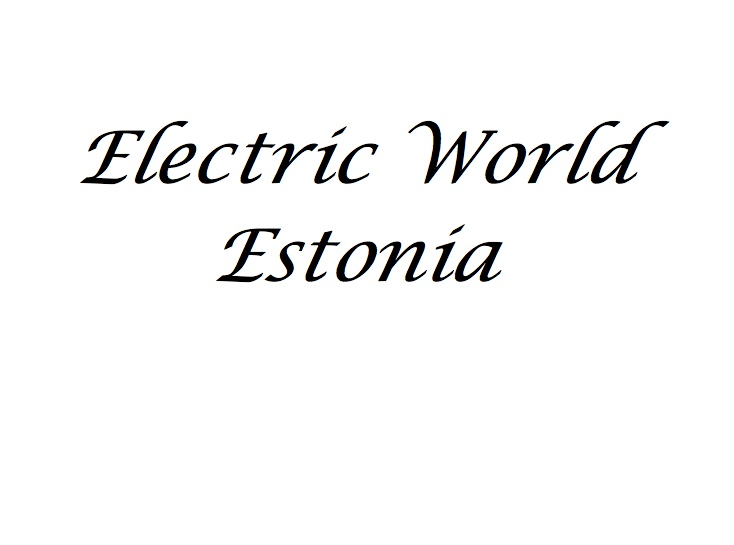 electricworld_estonia