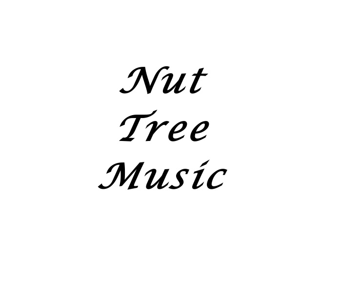 nut_tree_music